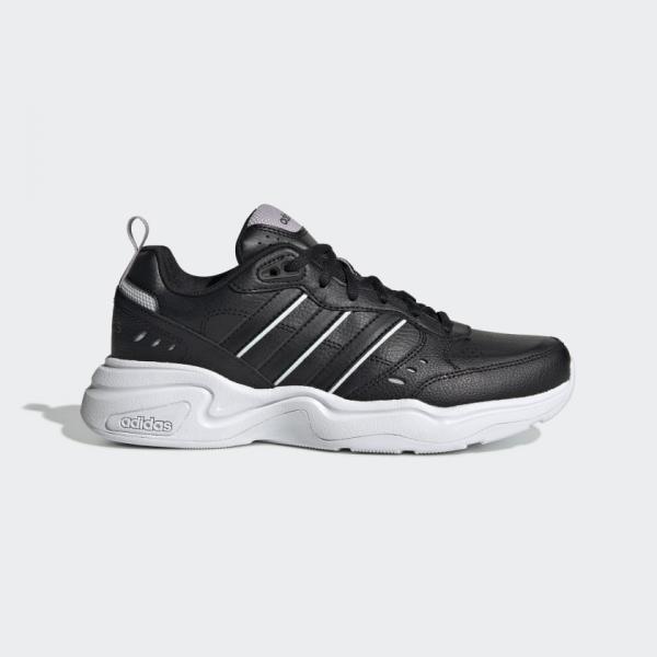 originalni maratonki adidas strutter 3 za zheni 13154