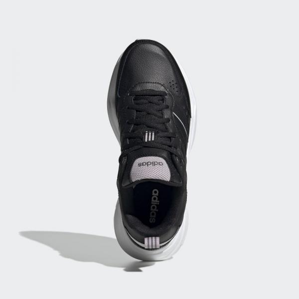 originalni maratonki adidas strutter 3 za zheni 13156