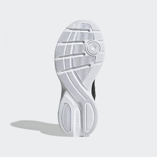 originalni maratonki adidas strutter 3 za zheni 13157