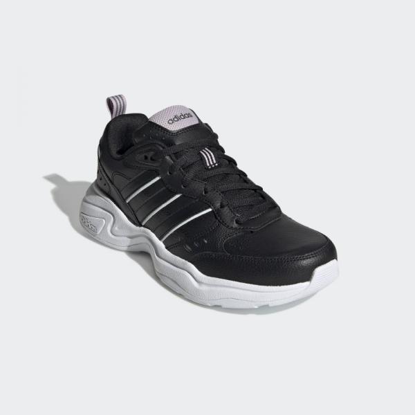 originalni maratonki adidas strutter 3 za zheni 13158