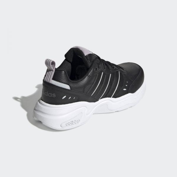 originalni maratonki adidas strutter 3 za zheni 13159