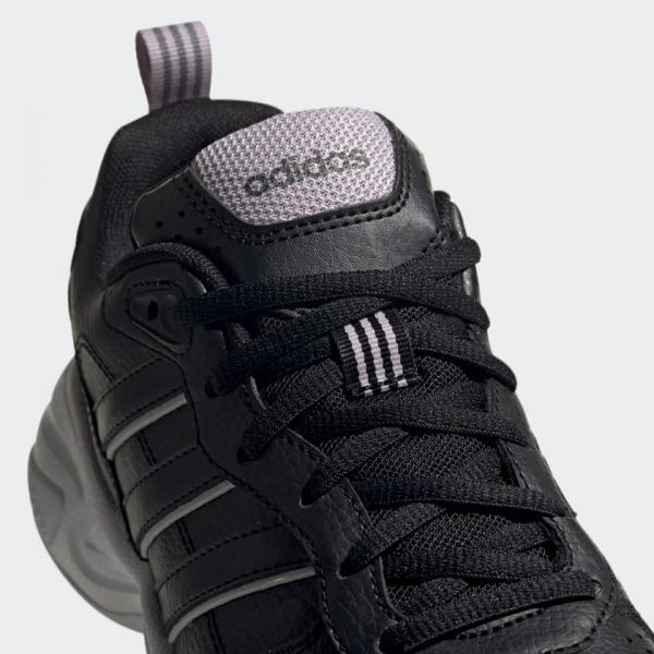 originalni maratonki adidas strutter 3 za zheni 13160