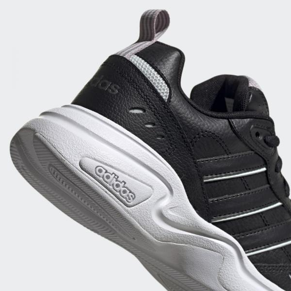 originalni maratonki adidas strutter 3 za zheni 13161