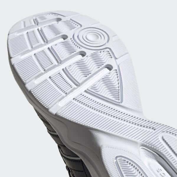originalni maratonki adidas strutter 3 za zheni 13162