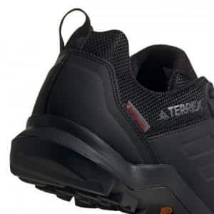 Оригинални маратонки Adidas TERREX AX3 BETA C.RDY