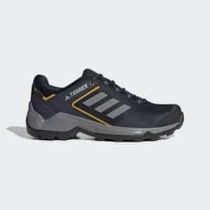 Оригинални маратонки Adidas TERREX EASTRAIL Gore-tex