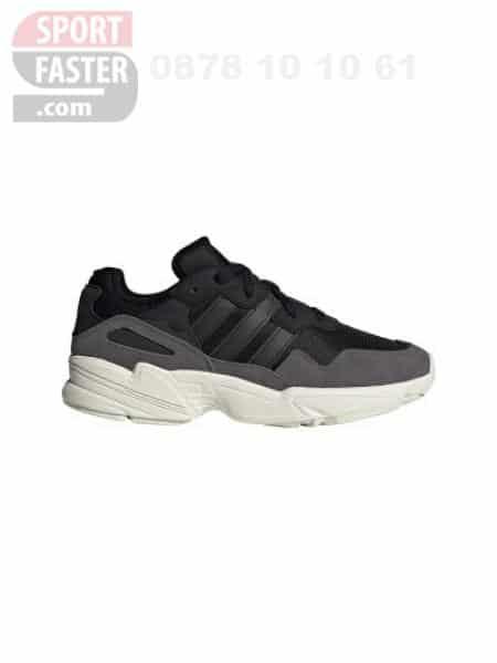 originalni maratonki adidas yung 96 mzhki 11850