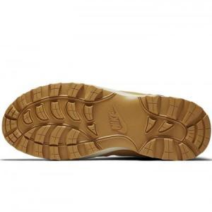 originalni mzhki boti nike manoa leather 14748