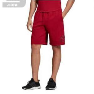 originalni mzhki pantaloni adidas m mh bosshortft 10974