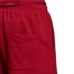 originalni mzhki pantaloni adidas m mh bosshortft 10975