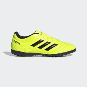 originalni mzhki stonozhki adidas copa 194 tf 10 10812