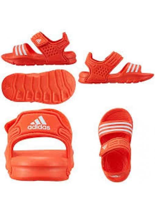 originalni sandali adidas akwah 8 i 5 2171