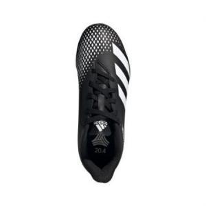 originalni stonozhki adidas predator 204 tf j 13610
