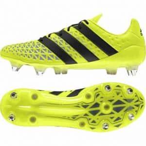 Професионални бутонки Adidas ACE 16.1 SG 10