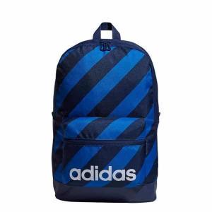ranica adidas bp aop daily ns 5793 1