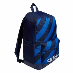 ranica adidas bp aop daily ns 5794 1