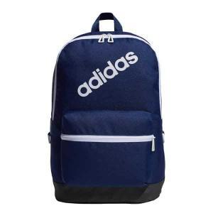 ranica adidas bp daily ns 5064 1