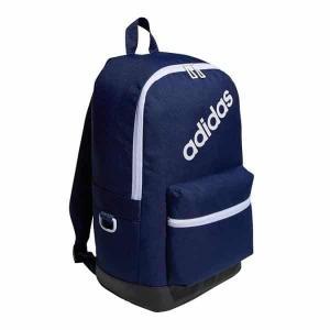 ranica adidas bp daily ns 5066 1