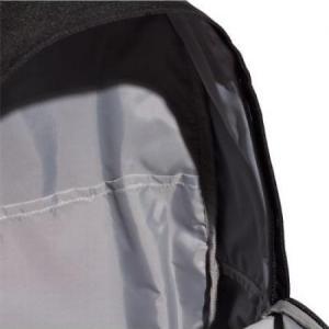 ranica adidas clas bp pocket 11161