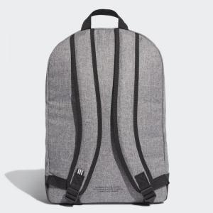 ranica adidas mel classic bp 11156
