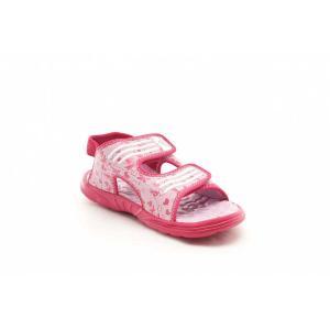 sandali adidas akwah 5k 4710