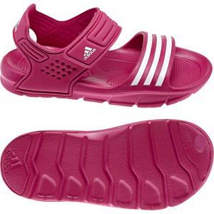sandali adidas akwah 8 k 1 4709