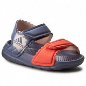 sandali adidas alta swim g i 2203