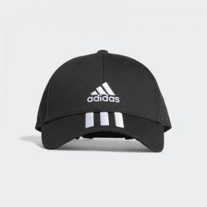 shapka s kozirka adidas bball 3s cap ct 15746