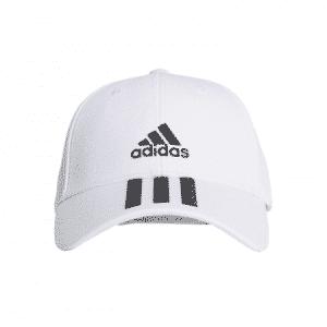 shapka s kozirka adidas bball 3s cap ct 15757