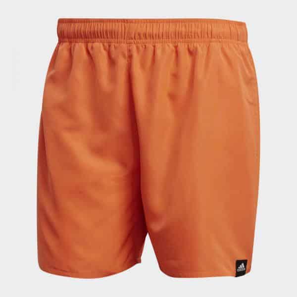 shorti adidas solid sh sl 10323 1