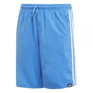 shorti adidas yb 3s sh cl 9753 1