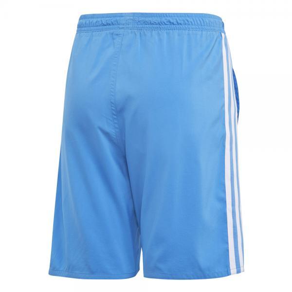 shorti adidas yb 3s sh cl 9754 1