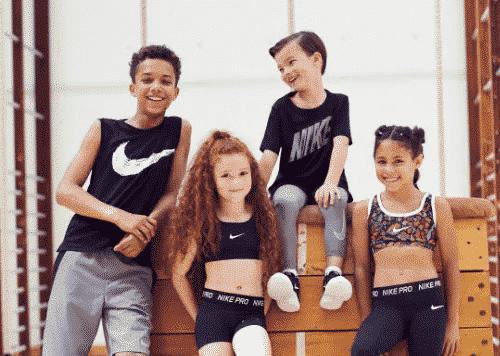 sportni stoki za deca
