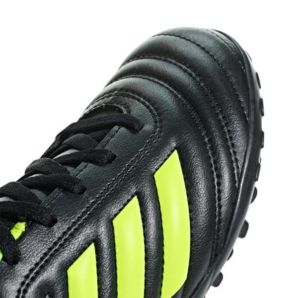 stonozhki adidas copa 194 tf j 7911