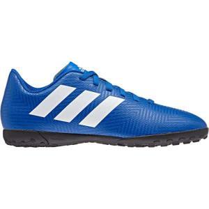 stonozhki adidas nemeziz tango 184 tf j 6320 1