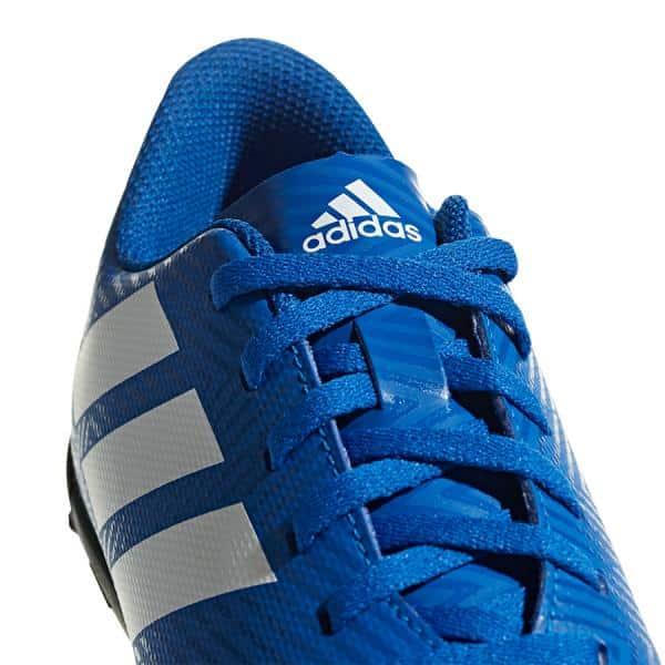 stonozhki adidas nemeziz tango 184 tf j 6322 1