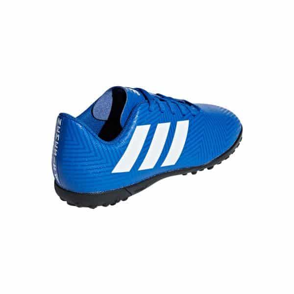stonozhki adidas nemeziz tango 184 tf j 6323 1