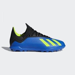 stonozhki adidas x tango 183 tf j 7069 1