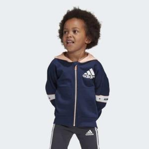 suitshrt adidas lg ft kn jkt 11825 1