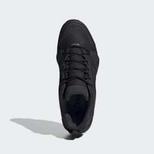 turisticheski obuvki adidas terrex ax3 gtx 14388 1