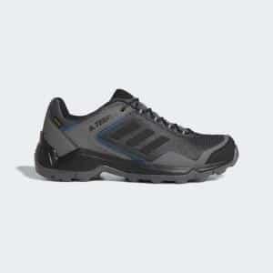 Водоустоичиви мъжки обувки Adidas TERREX EASTRAIL GTX 10