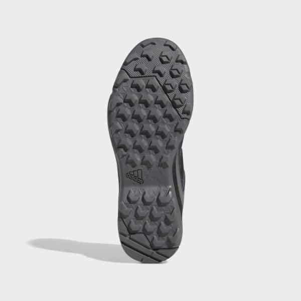 vodoustoichivi mzhki obuvki adidas terrex eastrail gtx 10 11759 1