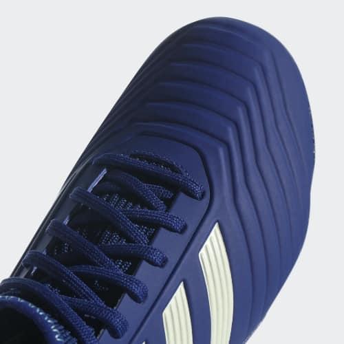 yunosheski butonki adidas predator 183 fg j 1 4465
