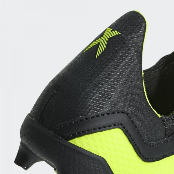 yunosheski butonki adidas x 183 fg j 6395