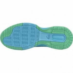 yunosheski kecove adidas first step k 2260 1