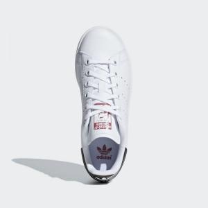 yunosheski kecove adidas stan smith j 6127