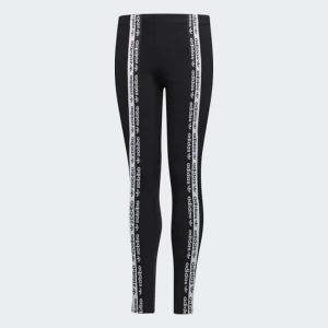 yunosheski klin adidas leggings 12869 1
