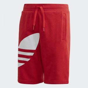 yunosheski ksi pantaloni adidas bg trefoilshort 12765