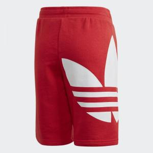 yunosheski ksi pantaloni adidas bg trefoilshort 12766