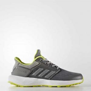 yunosheski maratonki adidas rapida run k 2484